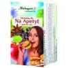 Herbata na apetyt fix 20*2g HERBAPOL