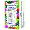 Herbata anemika fix 20x2g HERBAPOL