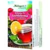 Herbata goździkowa fix 20x3g HERBAPOL