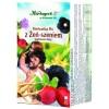 Herbata z żeń-szeniem fix 20x3g HERBAPOL
