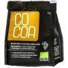Rodzynki w surowej czekoladzie bio 70g COCOA