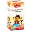 Herbatka dla dzieci - owocowa bio 20x1,5g APOTHEKE