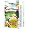 Herb fix morwa z cynamonem 2g*20szt HERBAPOL