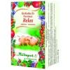 Herb. nervinex relax fix 2g*20 szt. HERBAPOL
