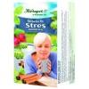Herb. stres fix 2g*20szt. HERBAPOL