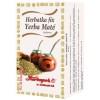 Herb. yerba-mate fix 3g*20szt. HERBAPOL