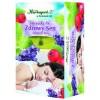 Herb. zdrowy sen fix 1,5g*20szt. HERBAPOL