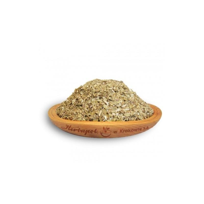 Herbata yerba-mate 80g HERBAPOL