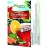 Herbata cynamonowa fix 20x3g HERBAPOL