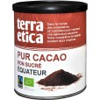Kakao fair trade BIO 200g TERRA ETICA