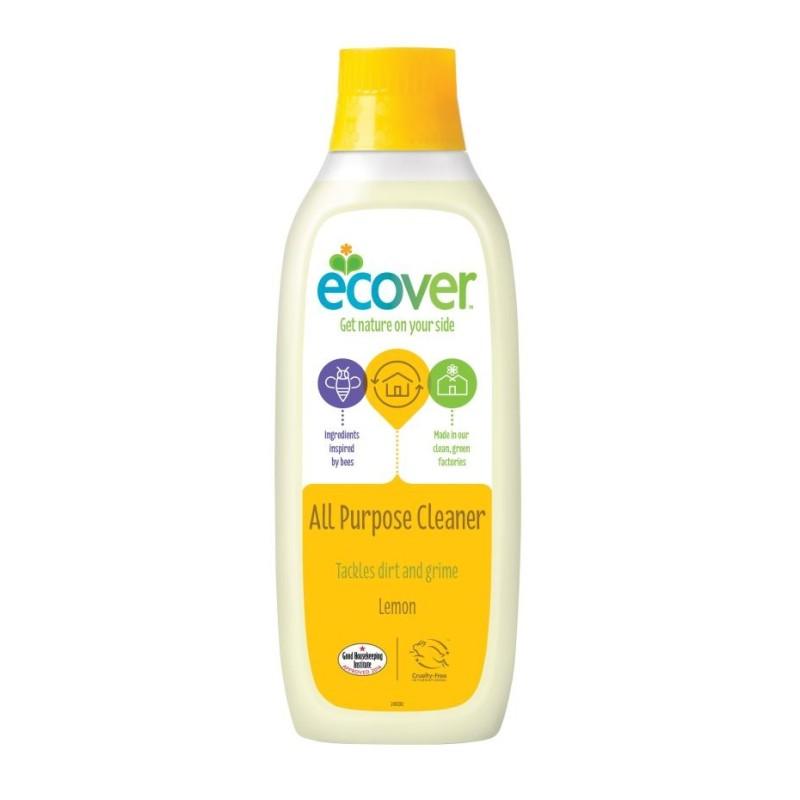 Płyn do czyszczenia uniwersalny 1l ECOVER