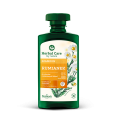 Szampon rumiankowy 330 ml Herbal Care