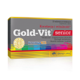 Gold-Vit senior 30 tabl OLIMP