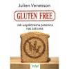 Gluten free - Venesson J.