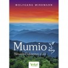 Mumio - Windmann W.
