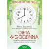 Dieta 8-godzinna - Zinczenko D., Moore P.