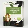 Ekologiczna Bezglutenowa mąka z orzechów tygrysich 500g - SOHO FOOD