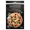 Mieszanka do wypieku pizzy bezglutenowa 250g - PIĘĆ PRZEMIAN