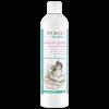 Kremowy szampon i płyn do kąpieli