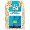 Popcorn bio 400g BIO PLANET