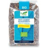 Ryż czarny pełnoziarnisty bio 400g BIO PLANET